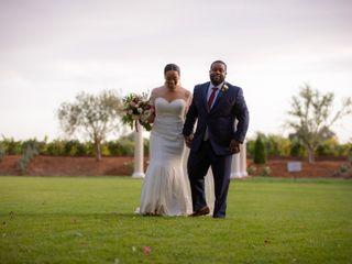 Angela Brierly Weddings 2