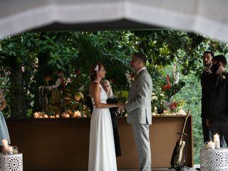 Custom Wedding Ceremonies of Central Virginia 5