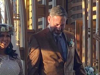 Beasley Weddings 1