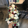 William's Florist & Gift House 6