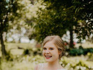 Ashley Grace Bridal 3