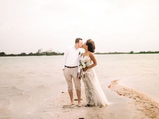Signature Belize Weddings 5