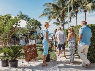 Courtyard by Marriott Marathon Florida Keys 5