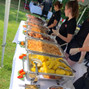 Planet Barbeque Catering 13