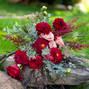 The Enchanted Florist 7