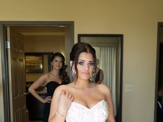 Cruz's Bridal 5
