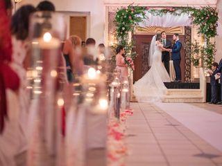 Couture Bridal Miami 4