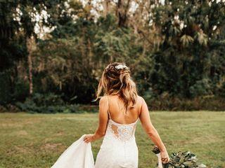 Aurora Bridal 4