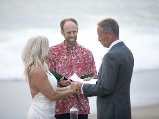 OC Wedding Vows 3