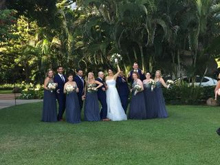 Makena Weddings 6