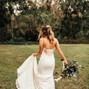 Aurora Bridal 10