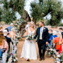 Wedding Planner in Puglia | Wedding Officiant in Italy 15