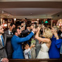 Holtz Wedding Photography 16