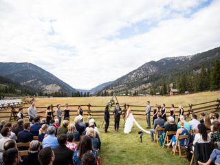 320 Guest Ranch 2