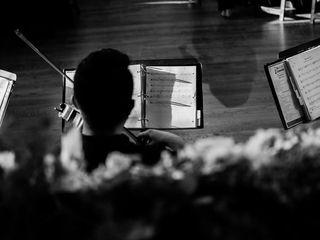 The Deoc Ensemble 1