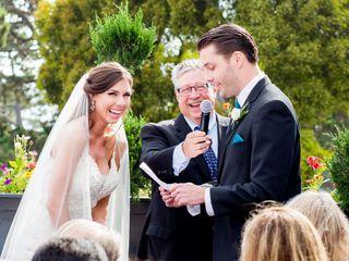 Mark Toback - Life Together Weddings 4