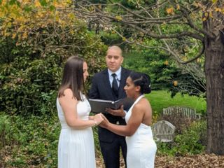 Lissa Marie Weddings and Events 4