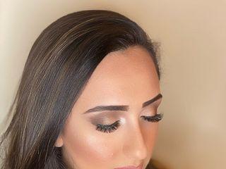 Makeup By Seren 1