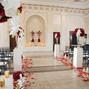 Lugener's Affair Wedding Design 11