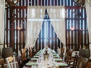MOOI weddings 3