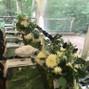 An English Garden Florist & Events 3