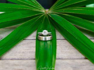 Barmakian Jewelers 1
