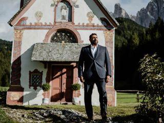 Emanuele Mura Wedding Films 2