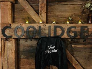 Coolidge Family Farm 2