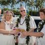 Hawaiian Eye Weddings 13