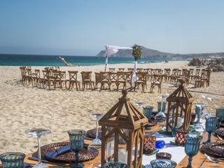 Cabo Wedding Services 1