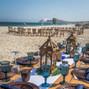 Cabo Wedding Services 8