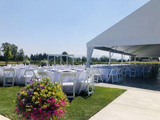Grandview Estate Weddings 5
