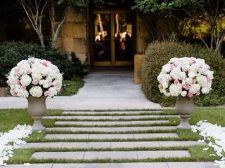 Embellished Blooms 2