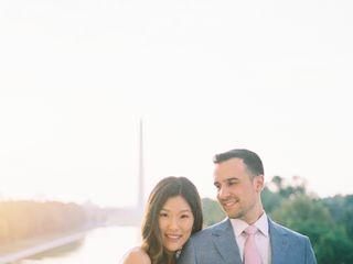 Weddings By Hana 2