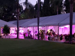 El Dorado Park Golf Course & Event Center 1