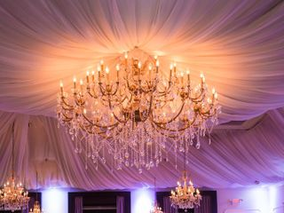 Premier Events By Reema 6
