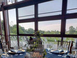 Grange Insurance Audubon Center 2