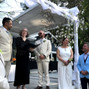 Non-Denominational Wedding Officiants 8