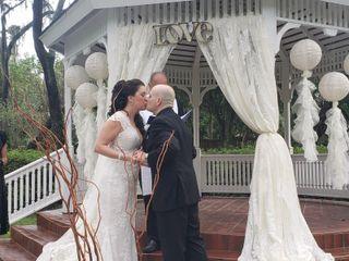 Cherished Ceremonies 5