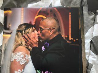 A Petal of Light Wedding Photography 5