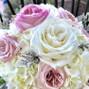 Blossoms Orlando 39