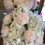 800ROSEBIG Wholesale Wedding Florist 16