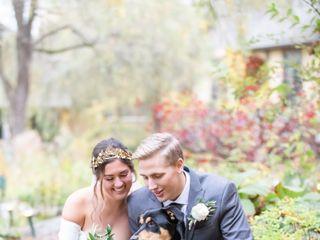 LoveWell Weddings 2