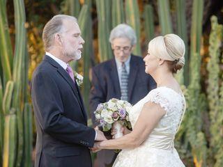 Get Married by Paul 4