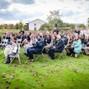 Glen Oak Golf & Banquet Facilities 13