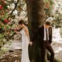 Sincerely, The Bride 9