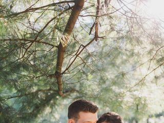 Weddings by Hanel 5