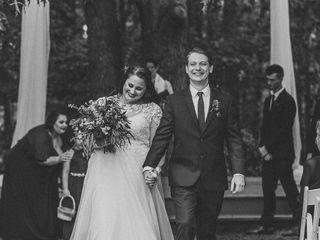 Flower Child Weddings 4