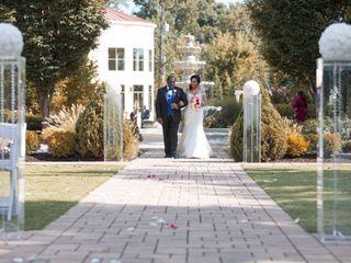 Weddings & Events by Karen 3