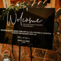 A Touch of Saige Events 8